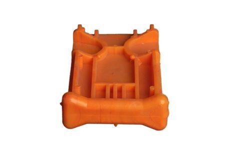 Petry - Laddedop reformladder boven 74mm