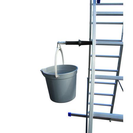 Ladderlimb - Ladderhulp