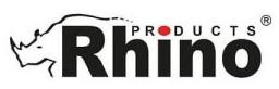 Rhino-Safeclamp-logo