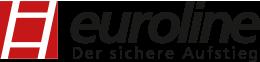 Euroline - logo