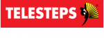 telesteps-logo