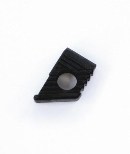 Little Jumbo Compact – Trapvoet voorzijde