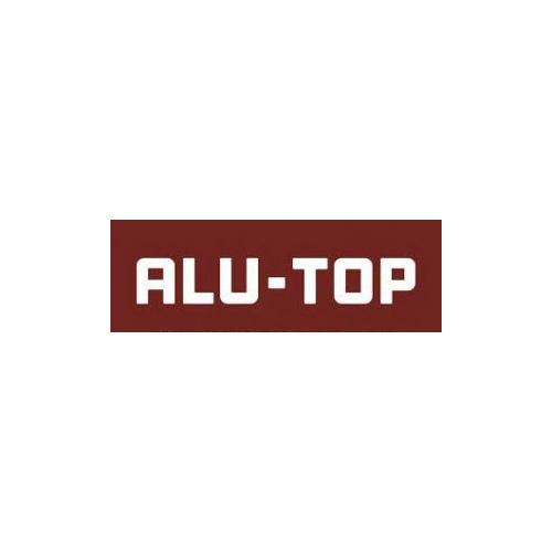 Alu-Top