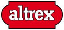 Altrex - Logo