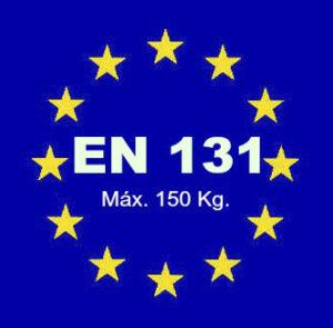 EN131-logo
