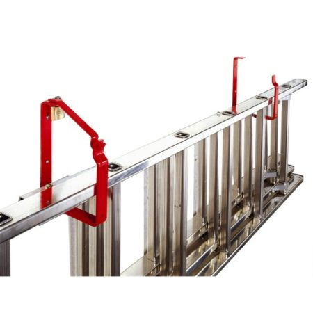 Ladderlok - Ophangbeugel