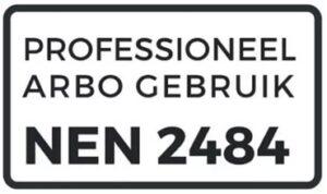 NEN2484-logo