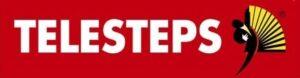 Telesteps - Logo