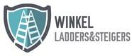 WLS-logo
