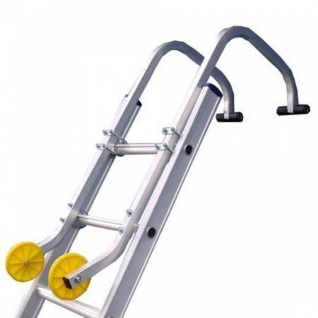 ladder-nokhaak-ladderhaak-dakhaak-ladder