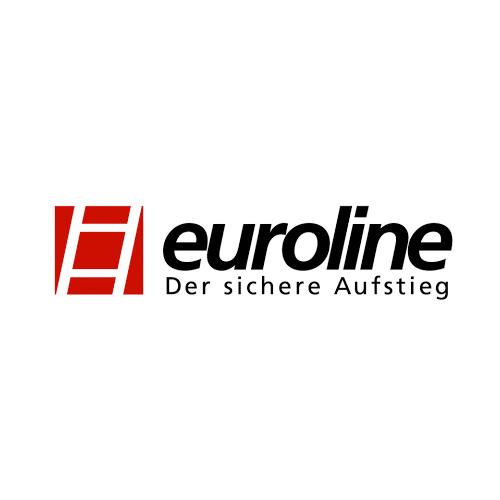 Euroline