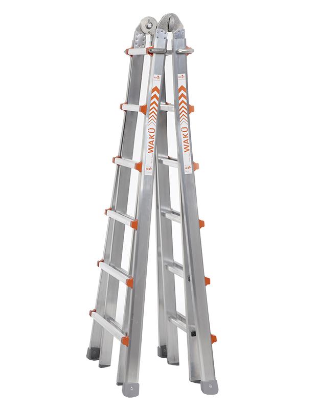 waku ladder kopen