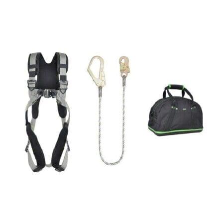 Valbeveiliging-set-Premium-–-Hoogwerker.jpg