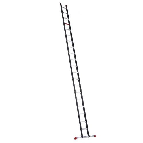 Altrex Nevada enkel rechte ladder 20 treden (NZER)