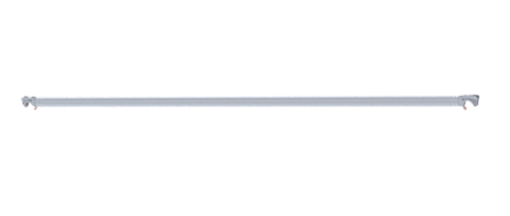 Altrex horizontaalschoor 1,85m - RS4