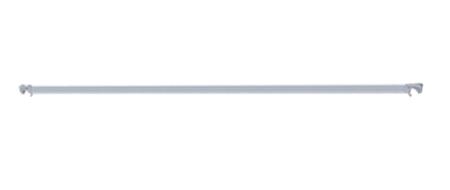 Altrex horizontaalschoor 2,45m - RS4