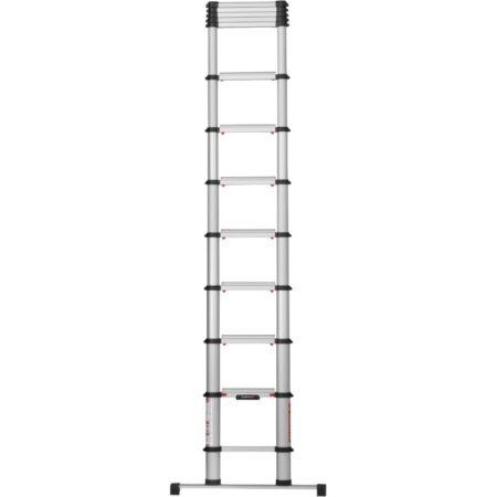 Telesteps Classico Line 3.80m - Stabiliteitsbalk