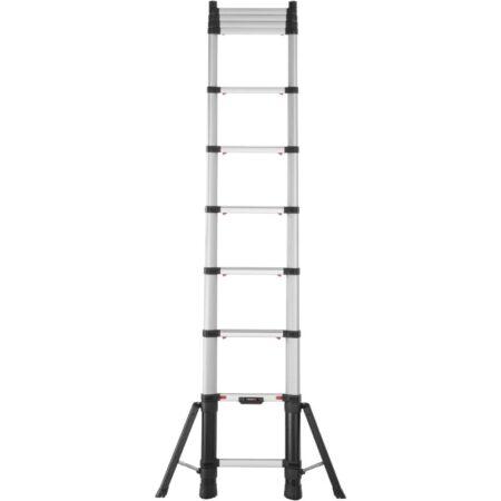 Telesteps-Prime-Line-3.50m-Stabilisator