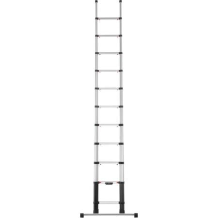 Telesteps-Prime-Line-3.50m-Stabiliteitsbalk