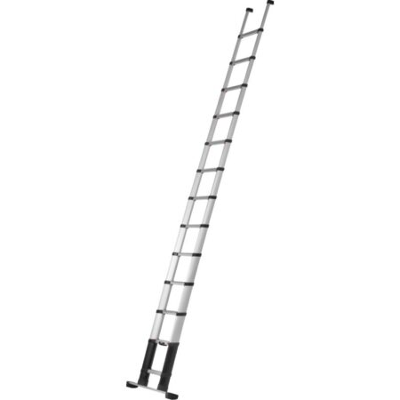 Telesteps-Prime-Line-4.10m-Stabiliteitsbalk